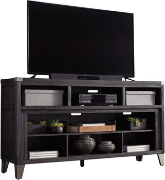 "Kreimer 65"" Wide TV Stand"