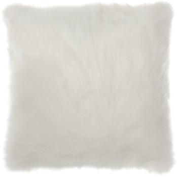 Armena Pillow