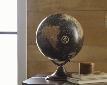 """Magelan 16.5"""" High Globe"""