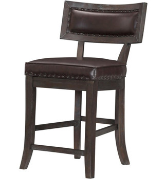Forester Counter Chair