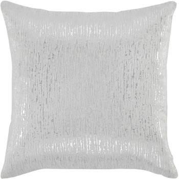 "Leapton 18"" x 18"" Pillow"