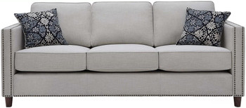 Sendrik Sofa & Loveseat