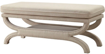 "Kaldren 50"" Wide Bench"