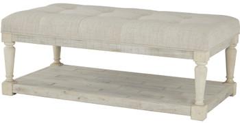Norhaven 3 Piece Table Set