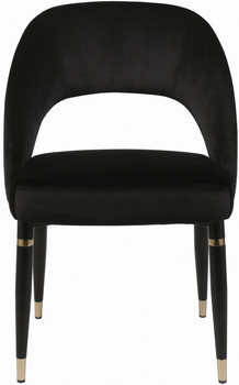 Serilda Chair