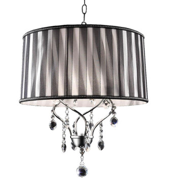 """Meirna 18"""" Wide Ceiling Lamp"""