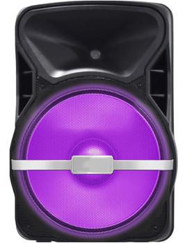 Edison Pro ST-1000MKII Bluetooth Speaker
