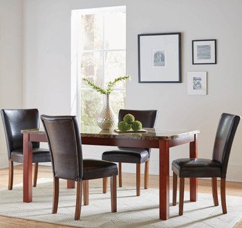 Dina Dining Chair