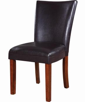 Dina Dining Chair