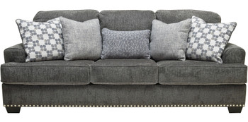 "Bexley 97"" Wide Sofa"