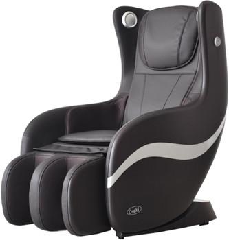 Olympus Brown Massage Chair