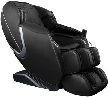 DEIMOS Black Massage Chair