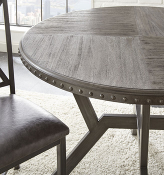 "Basil 45"" Wide Dining Table"