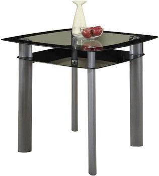 "Konstance 42"" Wide Counter Height Table"