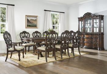 Cavanaugh 9-PC Dining Room