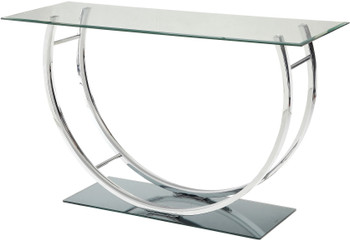 "Merisa 48"" Wide Sofa Table"