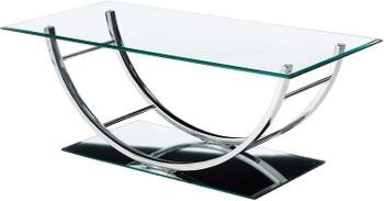 Merisa 3 Piece Table Set