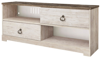 "Cresthill 60"" Wide TV Stand"