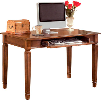 "SALDANA 48"" Wide Desk"