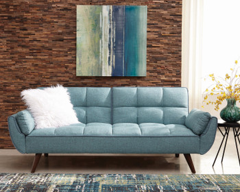 Cheyenne Sofa Bed