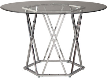 "Prokti 48"" Wide Dining Table"