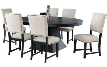Arin 7 Piece Dining Set