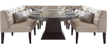 Arin 6 Piece Dining Set