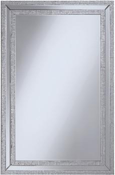 """HANIZ 32"""" x 47"""" Wall Mirror"""