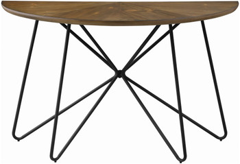 "Kenosha 48"" Wide Sofa Table"