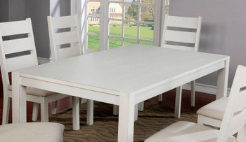"Hamlet 64"" Wide Dining Table"