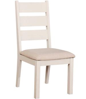 Hamlet Dining Chair