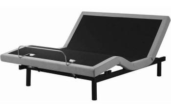 CRESCENT Adjustable Bed Base