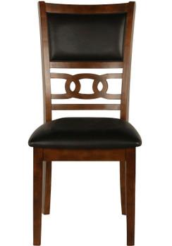 LABONZ Cinnamon Dining Chair