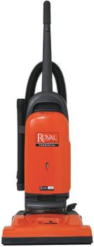 Lightweight Pro Royal Vacuum