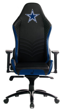 Dallas Cowboys Pro-Gaming Chair