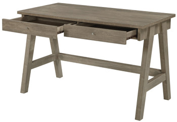 "Kent 48"" Wide Writing Desk"