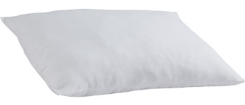 CENTURA Memory Foam Pillow