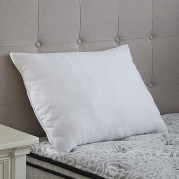 CENTURA Memory Foam Pillow