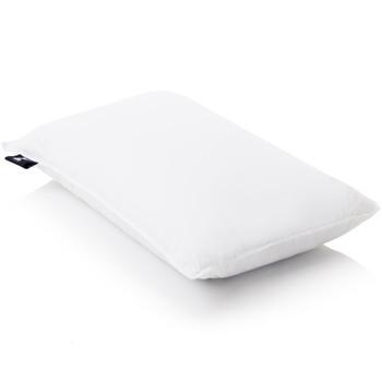 Z Gelled Microfiber Pillow