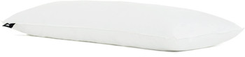 Z Gelled Microfiber Body Pillow