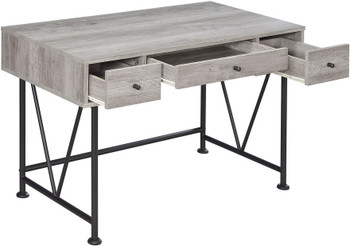 VARELA 47'' Wide Desk