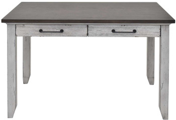"RICHARDSON 48"" Wide Desk"