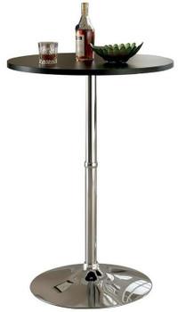 Julius Bar Table