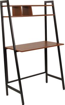 "FREDDIE 33"" Wide Desk"