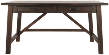 "LORCAN 60"" Wide Desk"