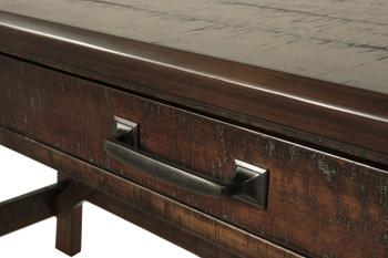 """LORCAN 60"""" Wide Desk"""
