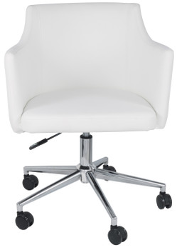 "JANE 24"" Wide Desk Chair"