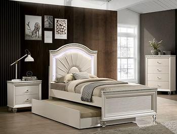 Adri Bed