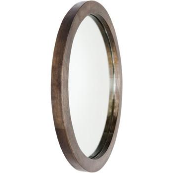"""RORY 18"""" Wall Mirror"""