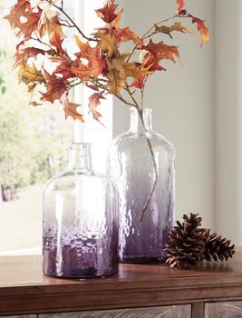 Bayleigh Vase Set